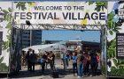 Reeperbahn Festival day 1: Best festival start in years