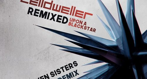 "Celldweller: ""The Seven Sisters (Voicians Remix)"" – Messed!Up"