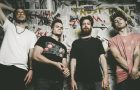 Dead Poet Society: Getting out frustrations of our modern times on debut album